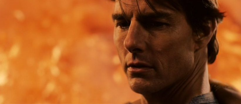 Tom Cruise Tuesday! – PicSpam: Knight and Day #2