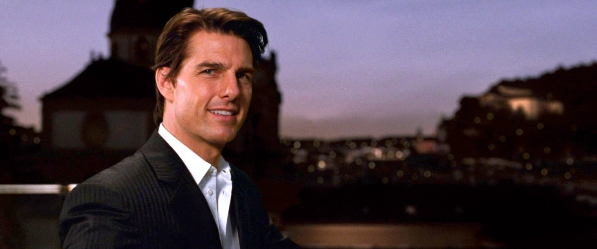 Tom Cruise Birthday Extravaganzaaaaa 2019 (part 1)