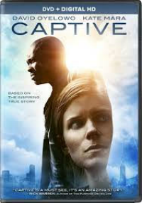 Captive- The Movie {Review}