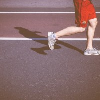 High Impact Vs Low Impact Exercise: Which Is Best For You?