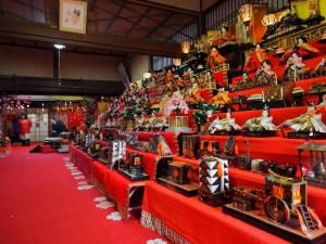 2016 ひな祭り 4