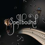 Review: Spellbound ( #Spellbound #1 ) by Cara Lynn Shultz