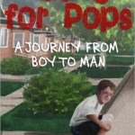 Review: Waiting for Pops by John Riffice