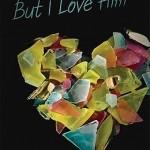 Review: But I Love Him by Amanda Grace (Mandy Hubbard)