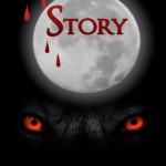 Batch Review: Monster Story, Half-Inch and The Tribe by McCarty Griffin