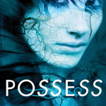Review: Possess by Gretchen McNeil