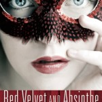 Review: Red Velvet and Absinthe by Mitzi Szereto