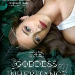 Review: The Goddess Inheritance by Aimee Carter