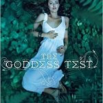 Review: The Goddess Test (Goddess Test #1) by Aimee Carter