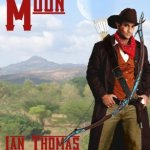 Review: Pariah's Moon by Ian Thomas Healy