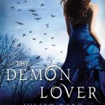 Review: The Demon Lover (Fairwick Chronicles #1) by Juliet Dark (Carol Goodman)