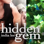 Review: Hidden Gem by India Lee