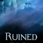 Promo: Ruined & Denied by Kinley Baker