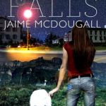 Character Interview: Aidan O'Bryan from Echo Falls by Jaime McDougall
