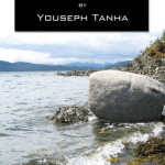 Review: All That Matters by Youseph Tanha