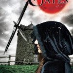 Guest Post: The Gates Top 5 Character Soundtracks by Rachael Wade