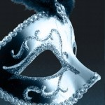 Fluttering Thoughts: Fifty Shades Darker by E.L. James