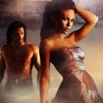 Promo: Sweet as Sin by Kenya Carlton + Excerpt