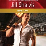 Review: Time Out by Jill Shalvis