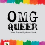 Review: OMGQueer by Radclyffe, Katherine E. Lynch (Editors)