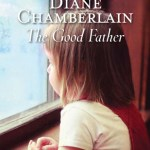 Review: The Good Father by Diane Chamberlain