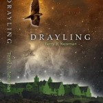 Drayling by Terry J. Newman