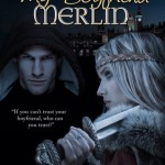 Review: My Boyfriend Merlin (My Merlin #1) by Priya Ardis