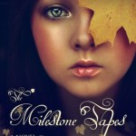 Review: The Milestone Tapes by Ashley Mackler-Paternostro