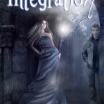 Promo: Integration by Imogen Rose + Kindle Fire Giveaway