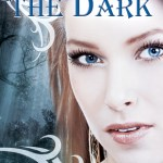 Giveaway: Out Of The Dark by Quinn Loftis + Excerpt