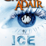 Review: Ice Cold by Cherry Adair