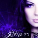 Review: ReVamped by Ada Adams & Excerpt