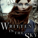 Guest Post: Meet Memphis the Wadjet Witch from Written In The Sky: Rise of The Wadjet Witch by Juliet C. Obodo + Giveaway