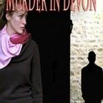 Review: Murder in Devon by Maggi Andersen