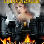 Guest Post: Dream Cast for Hidden Salem from Writing Board by Kiki Howell + Giveaway