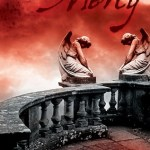 Review: Dark Mercy by Zoe Winters + Excerpt