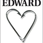 Fluttering Thoughts: Becoming Edward by Faye Meredith