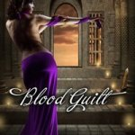Review: Blood Guilt by Marie Treanor + Excerpt