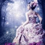 Guest Post: Silver Hollow Playlist by Jennifer Silverwood + Giveaway