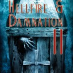 Excerpt: Hellfire and Damnation II by Connie Corcoran Wilson + Giveaway