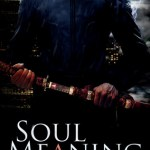 Guest Post: Soul Meaning Playlist by A.D. Starrling + Excerpt + Giveaway