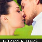 Character Profile: EDDIE FITZGERALD from Forever Hers by Ednah Walters + Excerpt