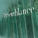 Excerpt: DiSemblance by Shanae Branham + Giveaway