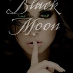Promo: Black Moon by Jessica McQuay + Excerpt