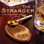 Review: Just One Night, Part 1: The Stranger by Kyra Davis