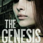 "Fluttering Thoughts: The Genesis by K.L. Kerr + Guest Post: The [Totally Unofficial] ""Blood of Ages: The Genesis"" Soundtrack + Giveaway"