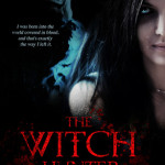 Goest Post: The Witch Hunter Playlist by Nicole R. Taylor + Giveaway