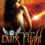 Guest Post: Heroes and Book Boyfriends by Cassi Carver + Giveaway: Dark Flight