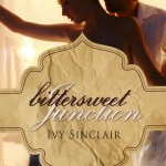 Q&A with Ivy Sinclair & Bittersweet Junction Giveaway