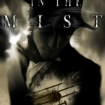 Review: Shapes in the Mist (A Vetala Cycle Novel) by G.R. Yeates